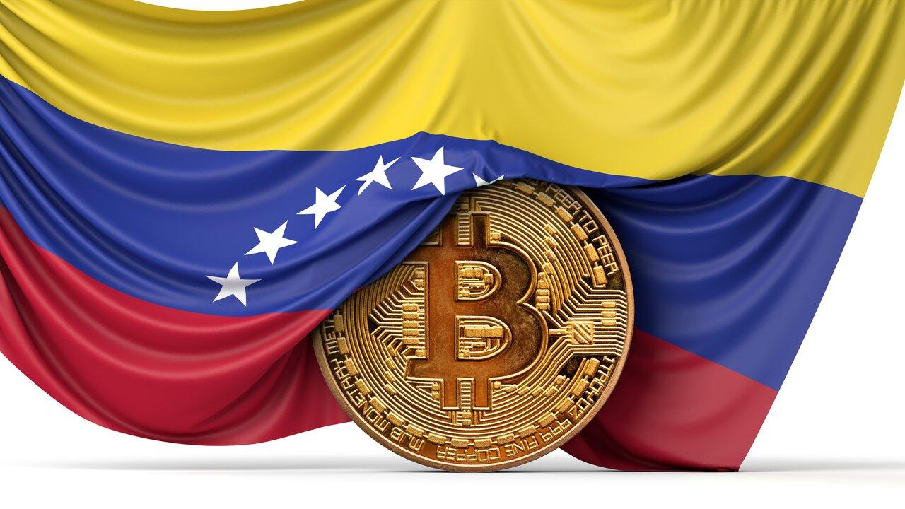 museum-of-bitcoin-mining-history-opens-its-doors-in-venezuela